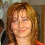 Monika Hodnická